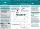 QI Poster Session