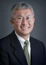 Nguyen 2021