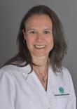 Susan Gray, MD