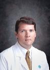 John Green, MD, FACS