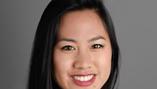 Caroline D. Lu, MD