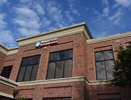 Atrium Health Urgent Care - East Lincoln