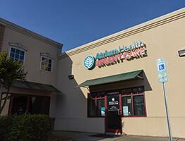 Urgent Care In Mountain Island Charlotte Nc Atrium Health