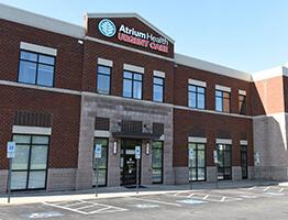 Atrium Health Urgent Care - Prosperity Crossing
