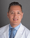 Joseph Hsu, MD, FAOA