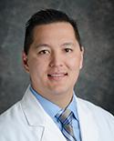 Joseph Hsu, MD