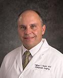 Jeffery Kneisl, MD