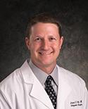 Joshua Patt, MD