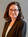 Rachel Seymour, PhD