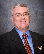 Mark A. Hirsch, PhD