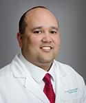 Bradley R. Davis, MD, FACS, FASCRS