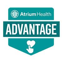 Atrium Advantage