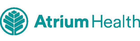 Atrium Health.
