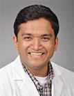 Achint Patel, MD