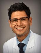 Jose Delgado-Robles, MD