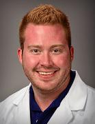 Brian Garland, MD