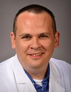 Andrew Hnat, MD