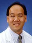 Victor Ha, M.D.