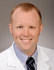 Joshua Carpenter, MD