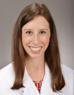 Monica Lawler, MD