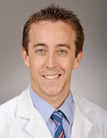 Nicholas Clough, MD