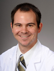 Jonathan Patterson, MD