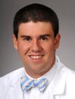 Robert Scott, MD
