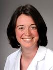 Jennifer Scott, MD