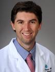 Matthew Thomas, MD