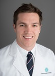 Tanner Hurley, MD