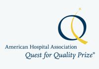 aha-qqp-logo