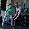 musculoskeletal-rehab