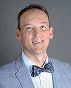 Andrew C. Herman, MD