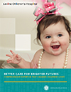 World-Class Care and Outcomes