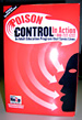 Poison Control in Action video