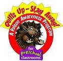 A Poison Awareness Program for Preschool Classrooms