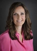 Dr. Amanda Lanier