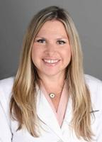 Dr. Laura Bregmen