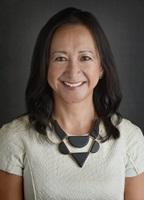 Dr. Diep Nguyen