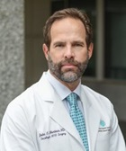 John Martinie, MD