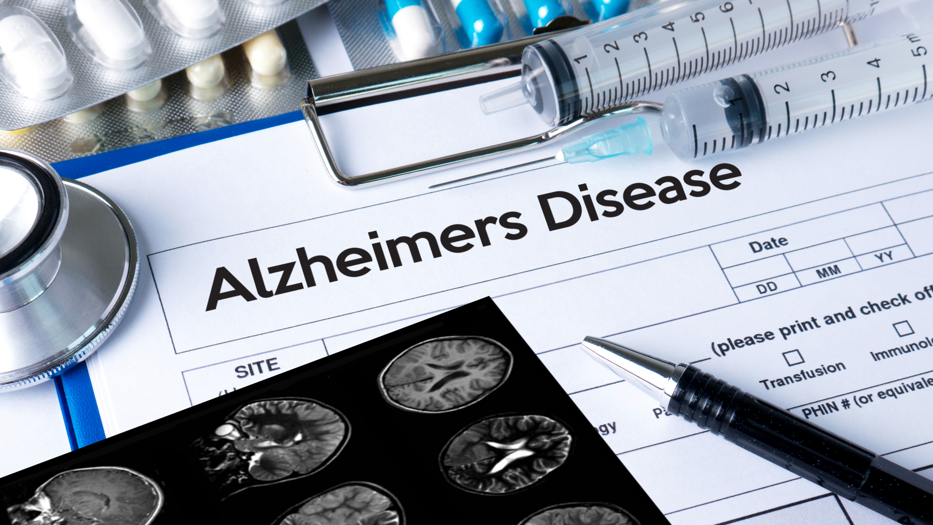 Atrium Health is responding to the new, controversial FDA-approved Alzheimer's drug with statements from experts across service lines.