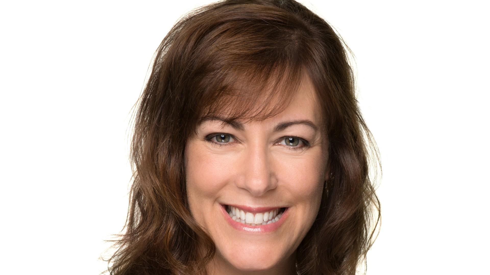 Dr. Jennifer Sullivan joins Atrium Health.