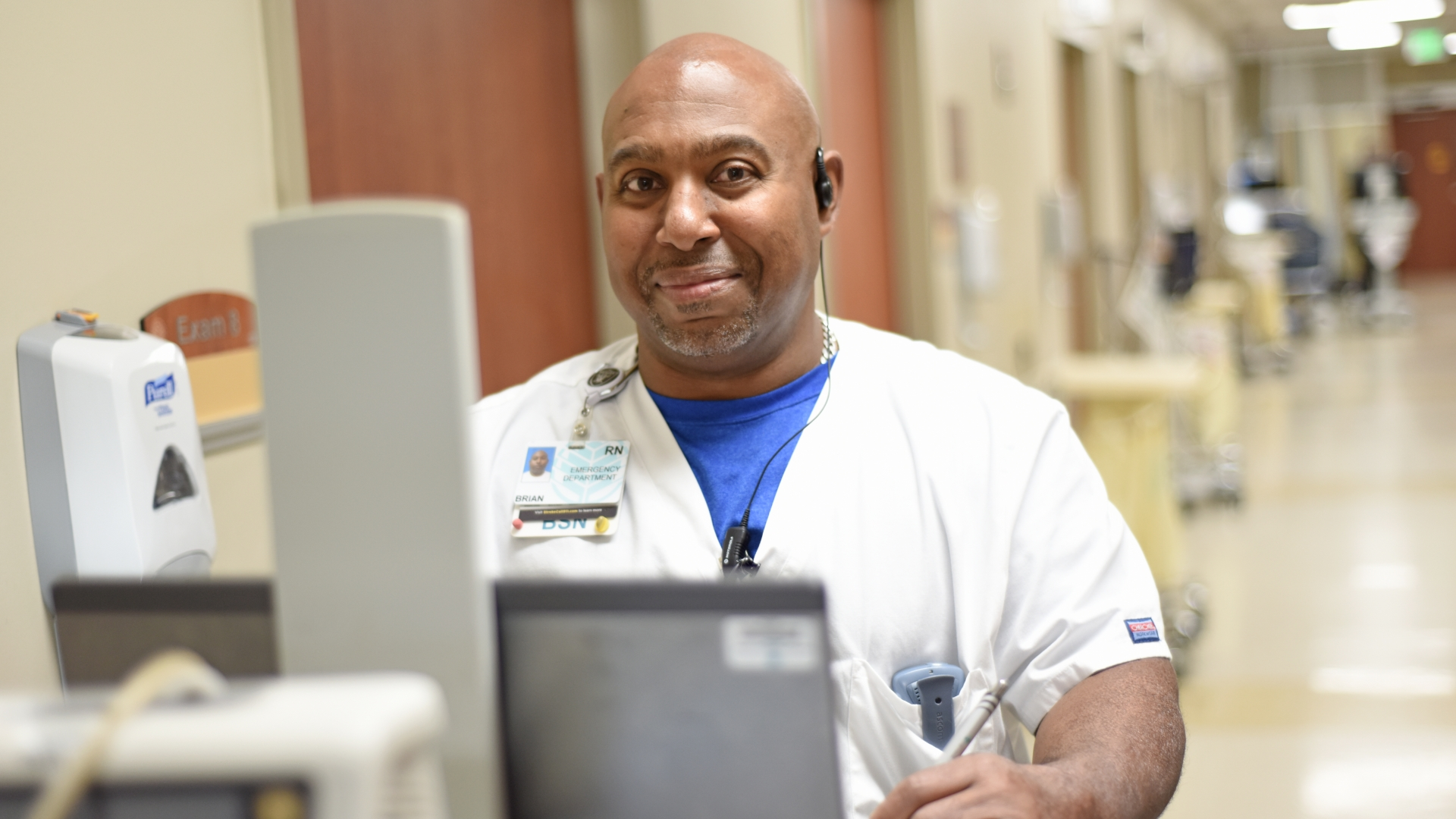 As part of its ongoing work to integrate with its Navicent Health locations in Georgia, Atrium Health has selected Epic as the standard, uniform platform for its electronic health records.