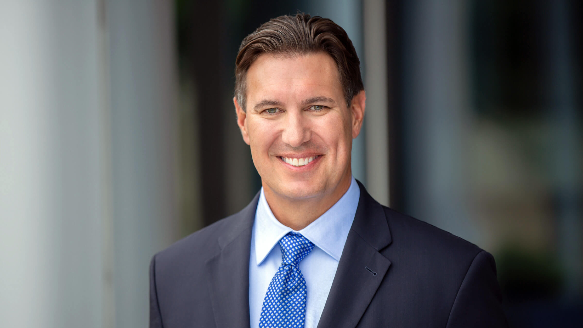 A top leader at Atrium Health is being recognized as one of the health industry's top executives. Dr. Scott Rissmiller, executive vice president and chief physician executive for Atrium Health, has been named one of Modern Healthcare's Top 50 Most Influential Clinical Executives of 2021.