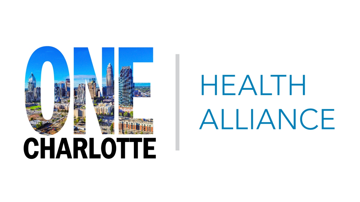 ONE Charlotte Health Alliance launches two mobile health units to bring medical, dental and behavioral health services to some of Charlotte's most underserved areas