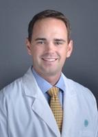 Dr. Jeff Bodle