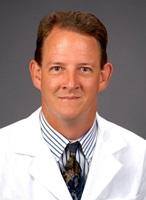 Dr. Kevin Burroughs
