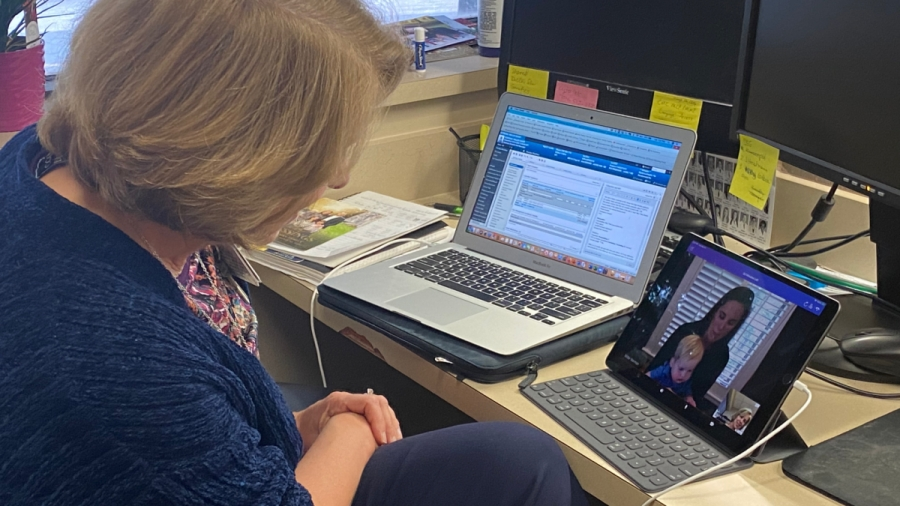 Recent telehealth innovations will create lasting improvements to healthcare accessibility.