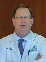 R. Wendel Naumann, MD