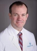 Dr. Dermot Phelan